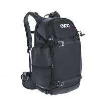 EVOC CP Camera Pack 26L 2.0 Black