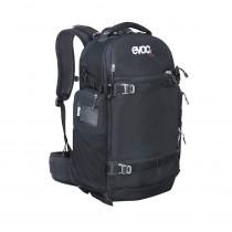 EVOC CP Camera Pack 35l 2.0 Black
