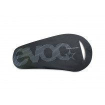 EVOC Chain Cover 2.0 black