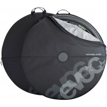 EVOC MTB Wheel Case black