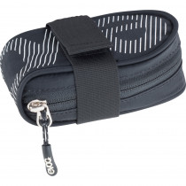EVOC Saddle Bag Race Black