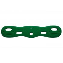 Moon Fingerboard Green
