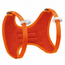 Petzl Body Brystsele Barn
