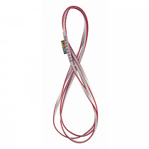 Singing Rock Dyneema Sling 8Mm 60cm