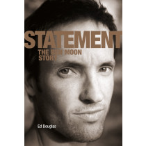 Moon Statement The Ben Moon Story