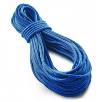 Tendon Ambition 10,0mm CS 50m Blue