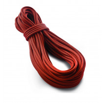 Tendon Ambition 10mm ST Red 60m