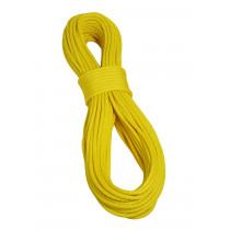 Tendon Lowe 8,4mm CS 60m Yellow