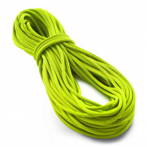 Tendon Master 8,5mm CS 60m Green/Yellow