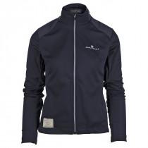 Amundsen Sports 5MILA Jacket Womens Faded Navy