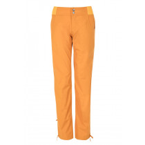 Rab Valkyrie Pants Women´s Tagine