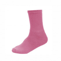 Woolpower Kids Sock 200 Sea Star Rose