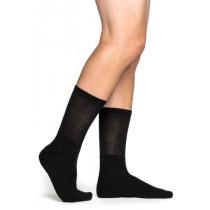 Woolpower Socks 200 Black