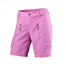 Houdini Women's Gravity Lights Shorts Pressure Pink