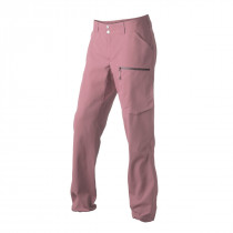 Houdini Women's Mtm Motion Light Pants Six Am Purple