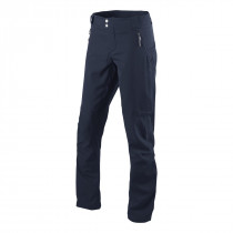 Houdini Women's Motion Pants Blue Illusion