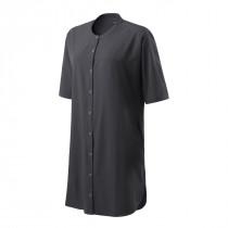 Houdini Women's Trail Shirt Dress True Black