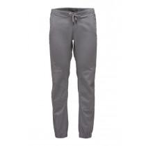 Black Diamond M Notion Pants Ash