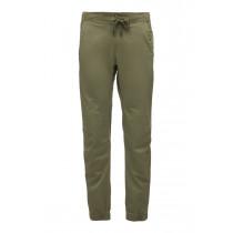 Black Diamond M Notion Pants Burnt Olive