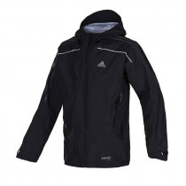 Adidas TX GTX Acts J Black