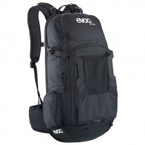 Evoc Fr Trail 20l Black M/L