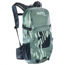 Evoc Fr Enduro Women 16l Olive/Light Petrol