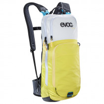 Evoc Cc 10l +2l Bladder Volum 10 l