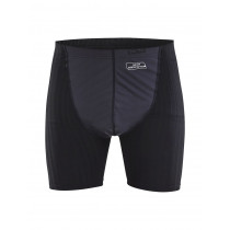 Craft Active Extreme 2.0 Boxer WS M Black