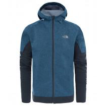 The North Face M Kilowatt Jacket - Eu Shdyblhtr/Asphg