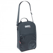 Evoc Cb - Camera Block 12 L Black
