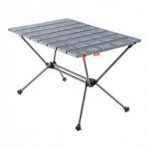 Leki Table XS Lite