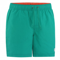 Bula Escape Shorts Petrol