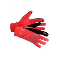 Craft Brilliant 2.0 Thermal Glove Panic