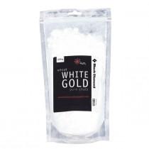 Black Diamond White Gold Loose Chalk 200g