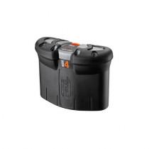 Petzl Accu 4 Ultra Batteri