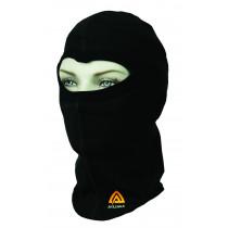 Aclima Hw Balaclava - One-Size Black Black
