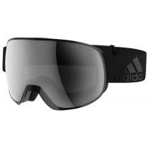 Adidas Eyewear Progressor S Black Matt