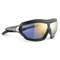 Adidas Eyewear Tycane Pro Outdoor Black Matt/Grey