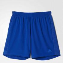 Adidas Supernova Shorts Men's Collegiate Royal