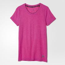 Adidas Adistar Primeknit Women's Shock Pink