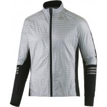 Adidas Adizero Climaproof Jacket Men's Black