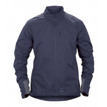 Sweet Protection Air Jacket Midnight Blue