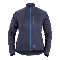 Sweet Protection Air Jacket Womens Midnight Blue