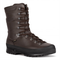 Aku Grizzly Wide GTX Marrone