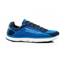 Altra Escalante Men's Blue