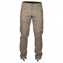 Amundsen Vidda Split-Pants Men Desert