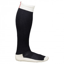 Amundsen Sports Comfy Sock Faded Navy