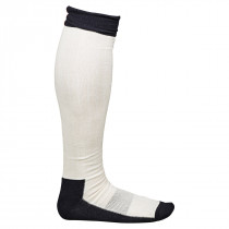 Amundsen Sports Comfy Sock Oatmeal