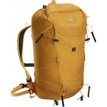 Arc'Teryx Cierzo 18 Backpack Madras