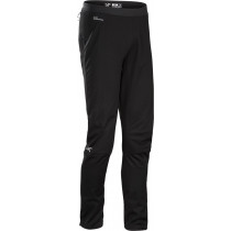 Arc'teryx Trino Tight Men's Black/Black